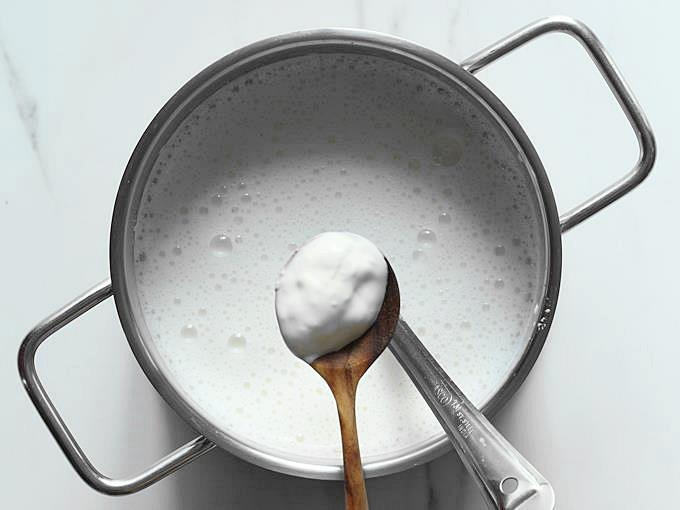Is curd good for weight loss?