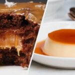Why you should not eat too much caramel?