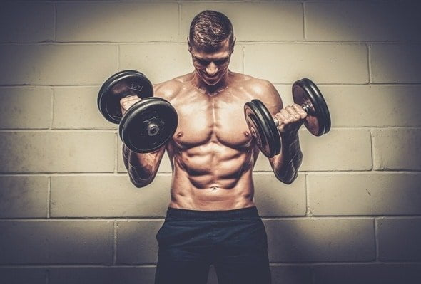 No need to worry about low testosterone level in the body