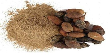 Is Jamun seed powder good for diabetic patients?