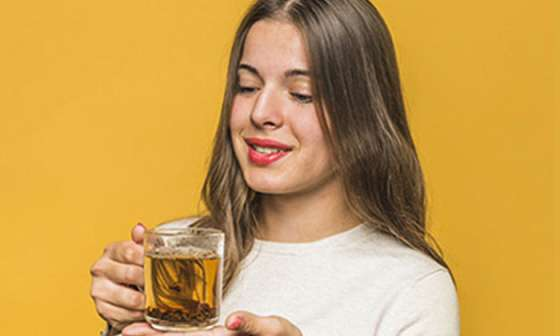 Kadha drink - Health benefits, side effects and How to make the perfect Kadha drink