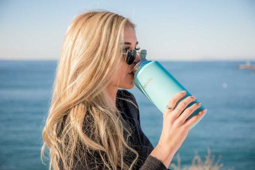 Immediately Stop if you are drinking water in these 5 ways